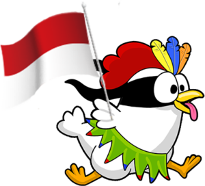 Agen-Sabung-Ayam-Android-ZoneLucky